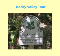 Rocky Valley Tour